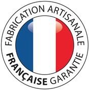 Vign_blason_france