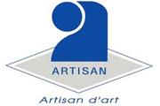 Vign_logo-artisan-d-art